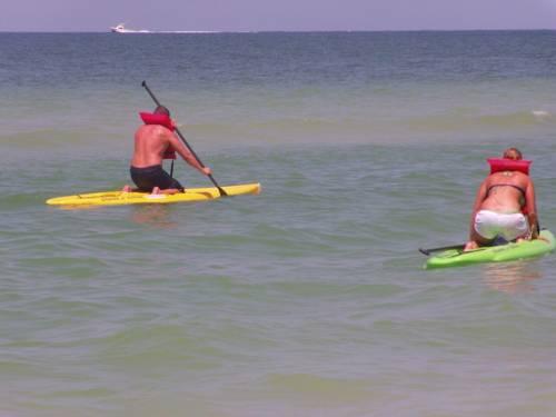 Island Inn Beach Resort in Treasure Island FL 82