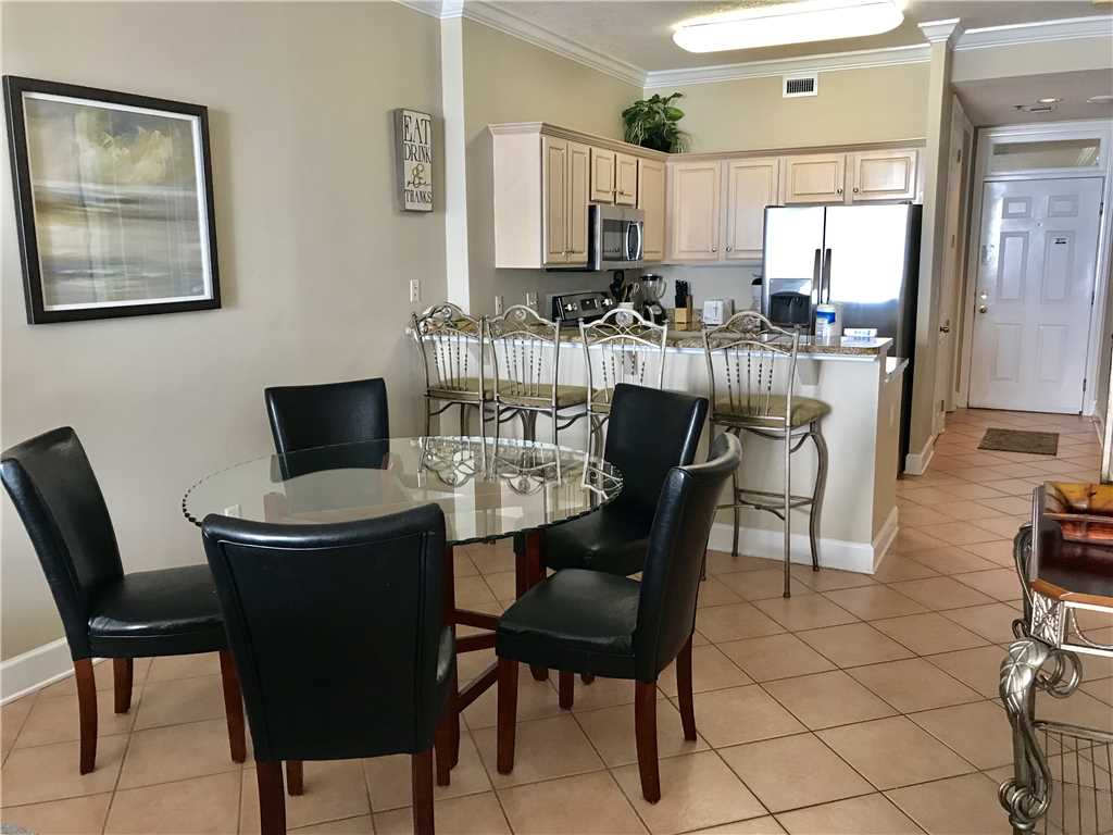 Island Royale  705 Condo rental in Island Royale in Gulf Shores Alabama - #6