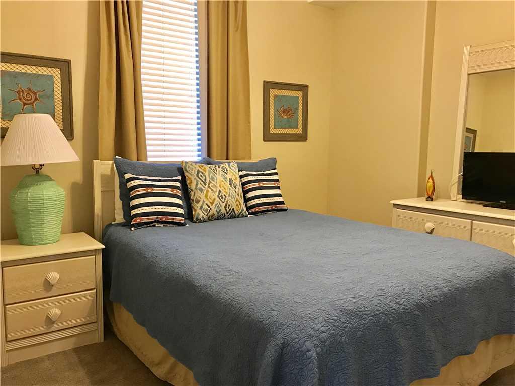 Island Royale  705 Condo rental in Island Royale in Gulf Shores Alabama - #12