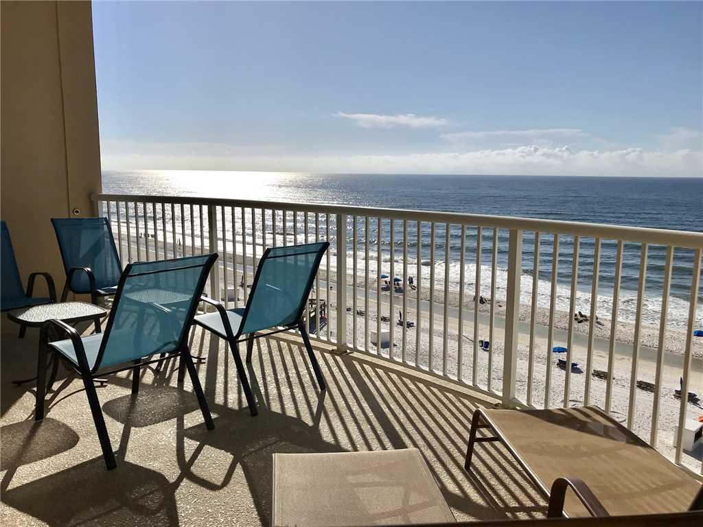 Island Royale  705 Condo rental in Island Royale in Gulf Shores Alabama - #15