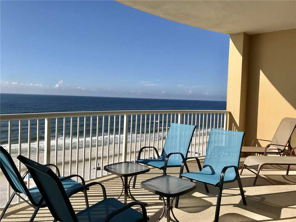 Island Royale  705 Condo rental in Island Royale in Gulf Shores Alabama - #16