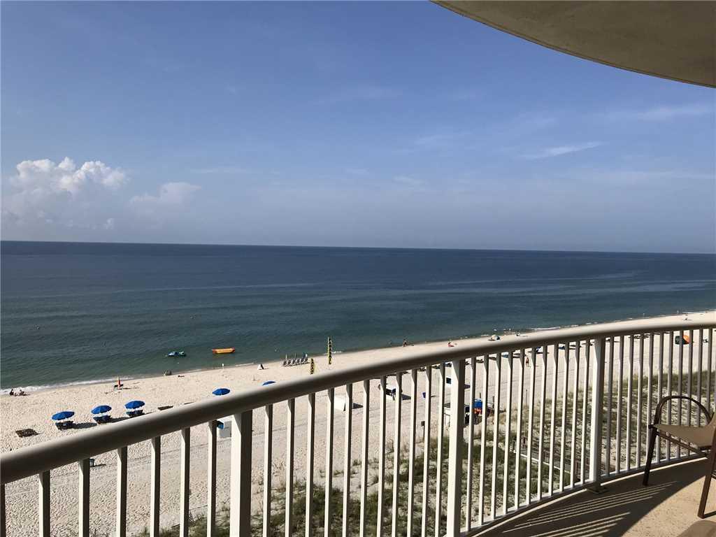 Island Royale  705 Condo rental in Island Royale in Gulf Shores Alabama - #19