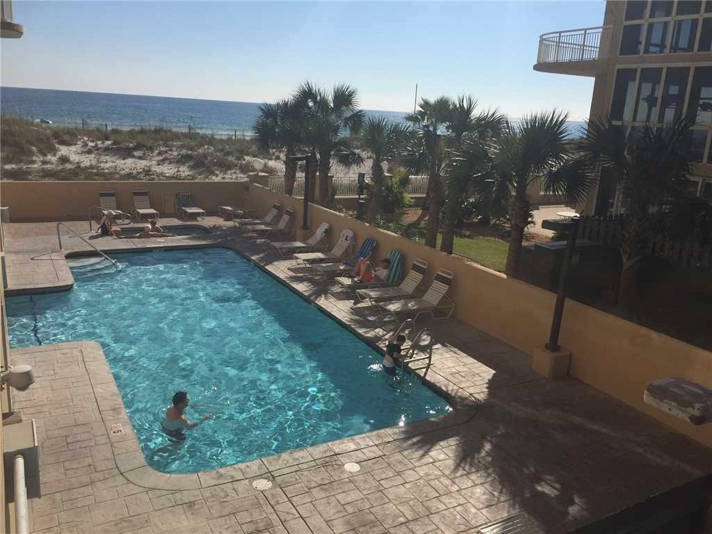 Island Royale  705 Condo rental in Island Royale in Gulf Shores Alabama - #21