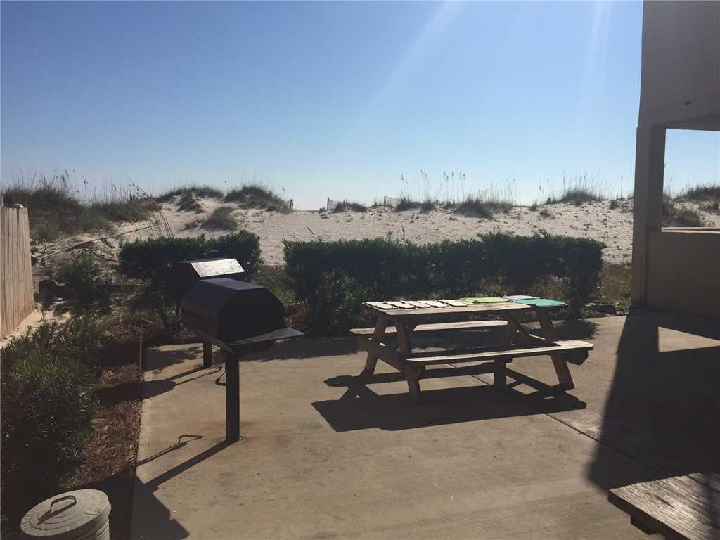 Island Royale  705 Condo rental in Island Royale in Gulf Shores Alabama - #23