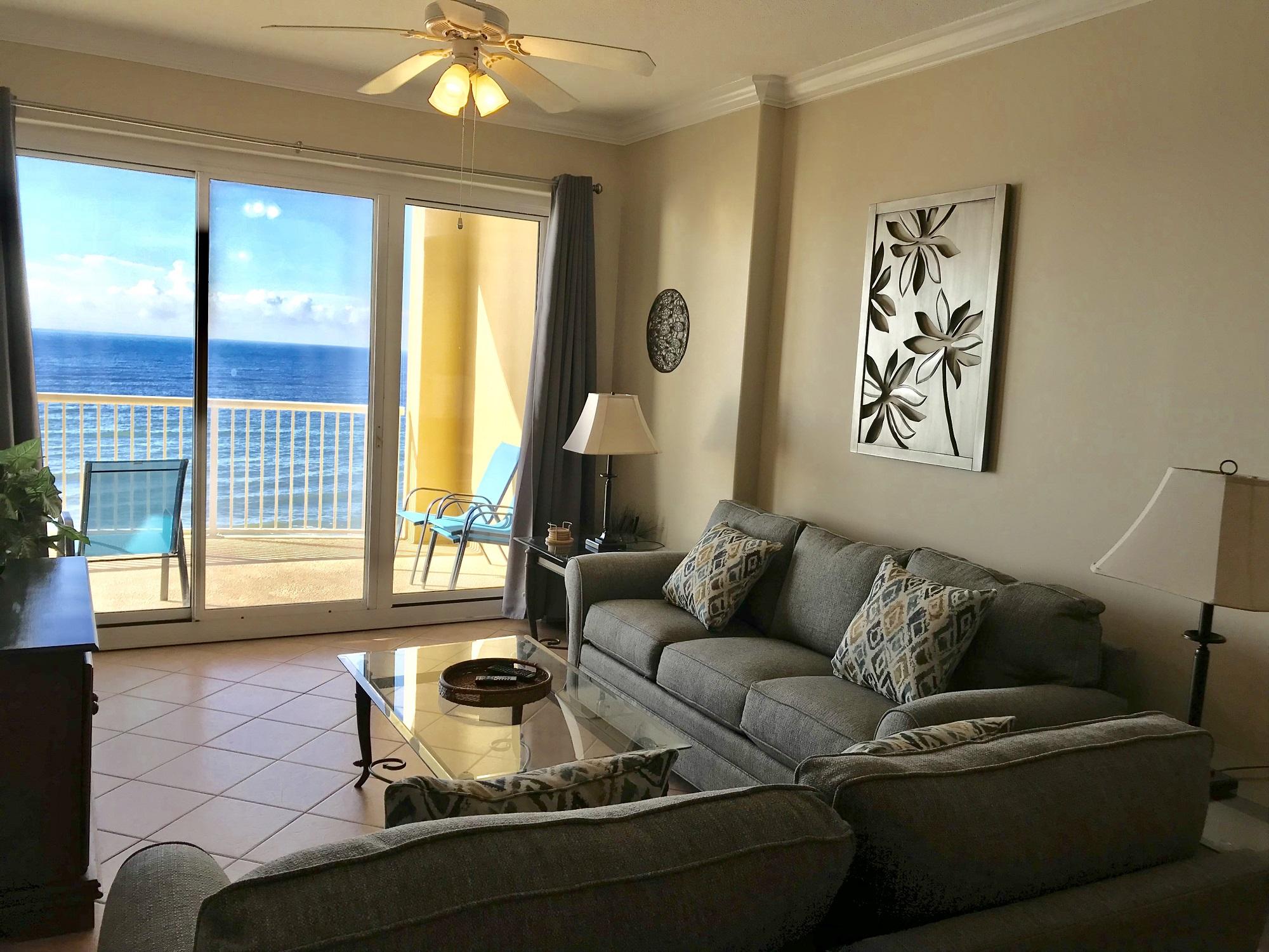 Island Royale  705 Condo rental in Island Royale in Gulf Shores Alabama - #1