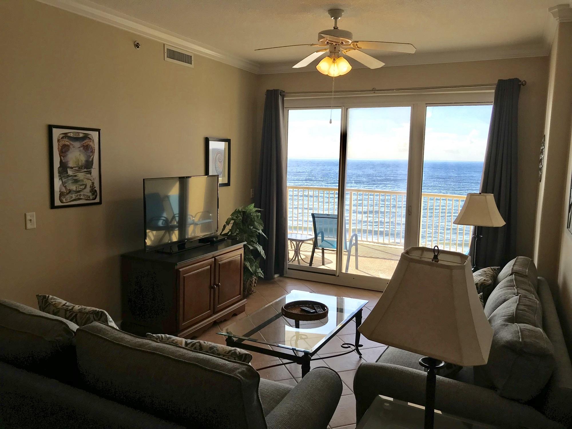 Island Royale  705 Condo rental in Island Royale in Gulf Shores Alabama - #4