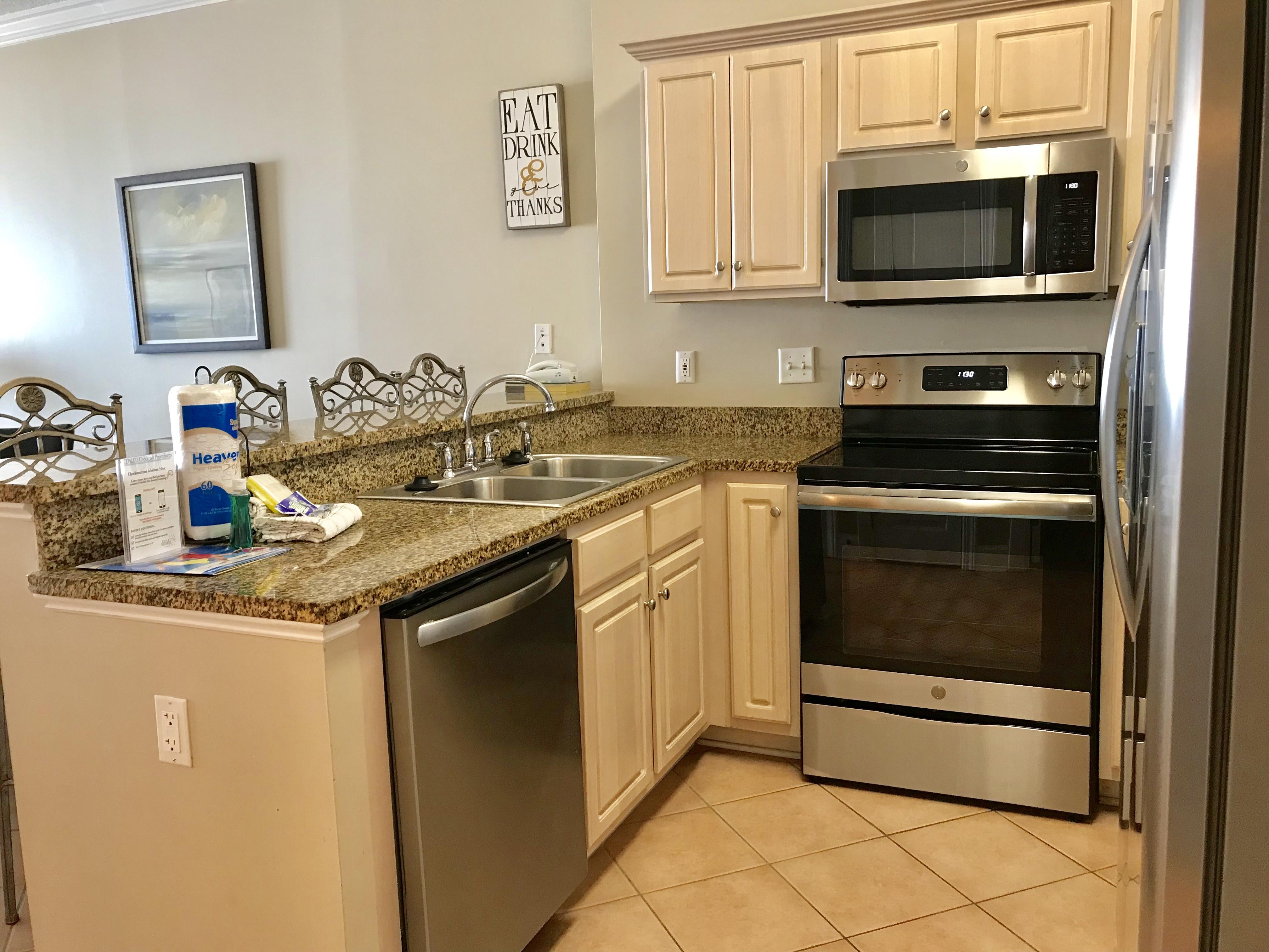 Island Royale  705 Condo rental in Island Royale in Gulf Shores Alabama - #9