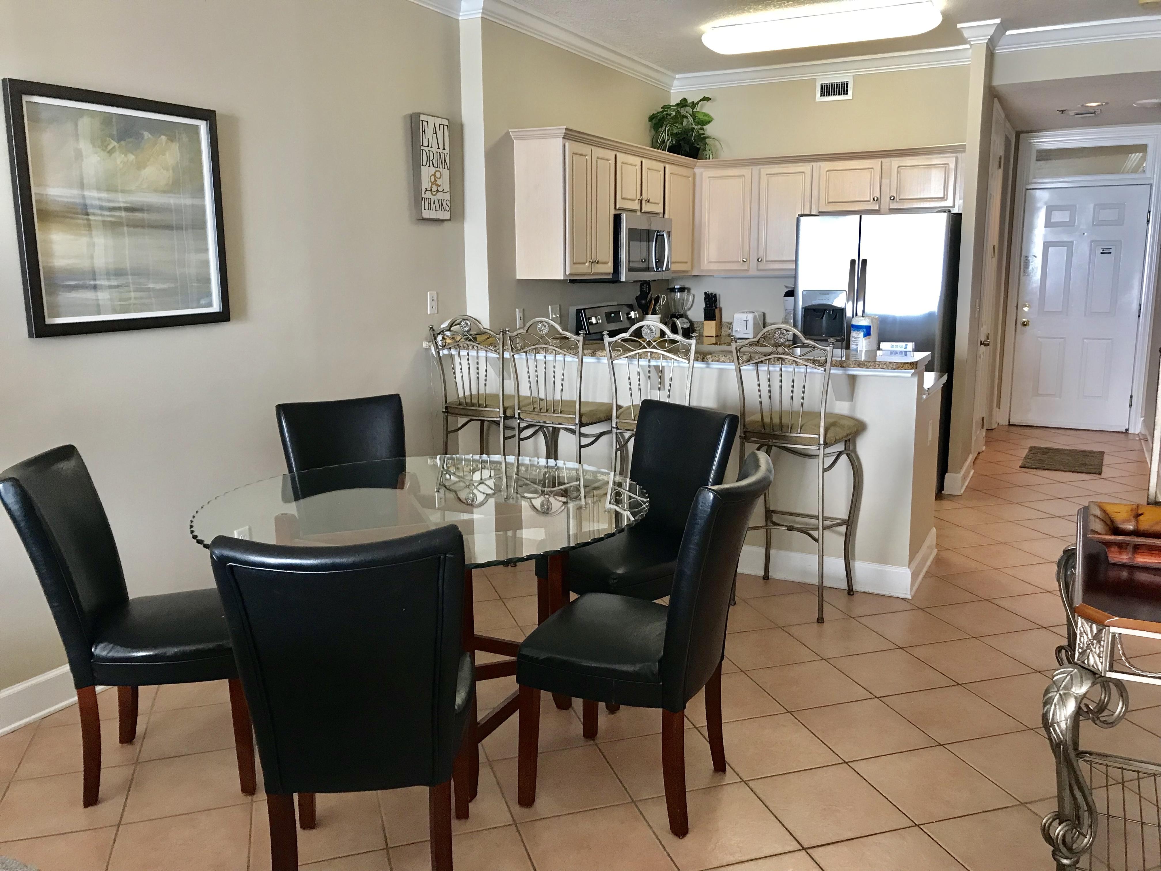 Island Royale  705 Condo rental in Island Royale in Gulf Shores Alabama - #13