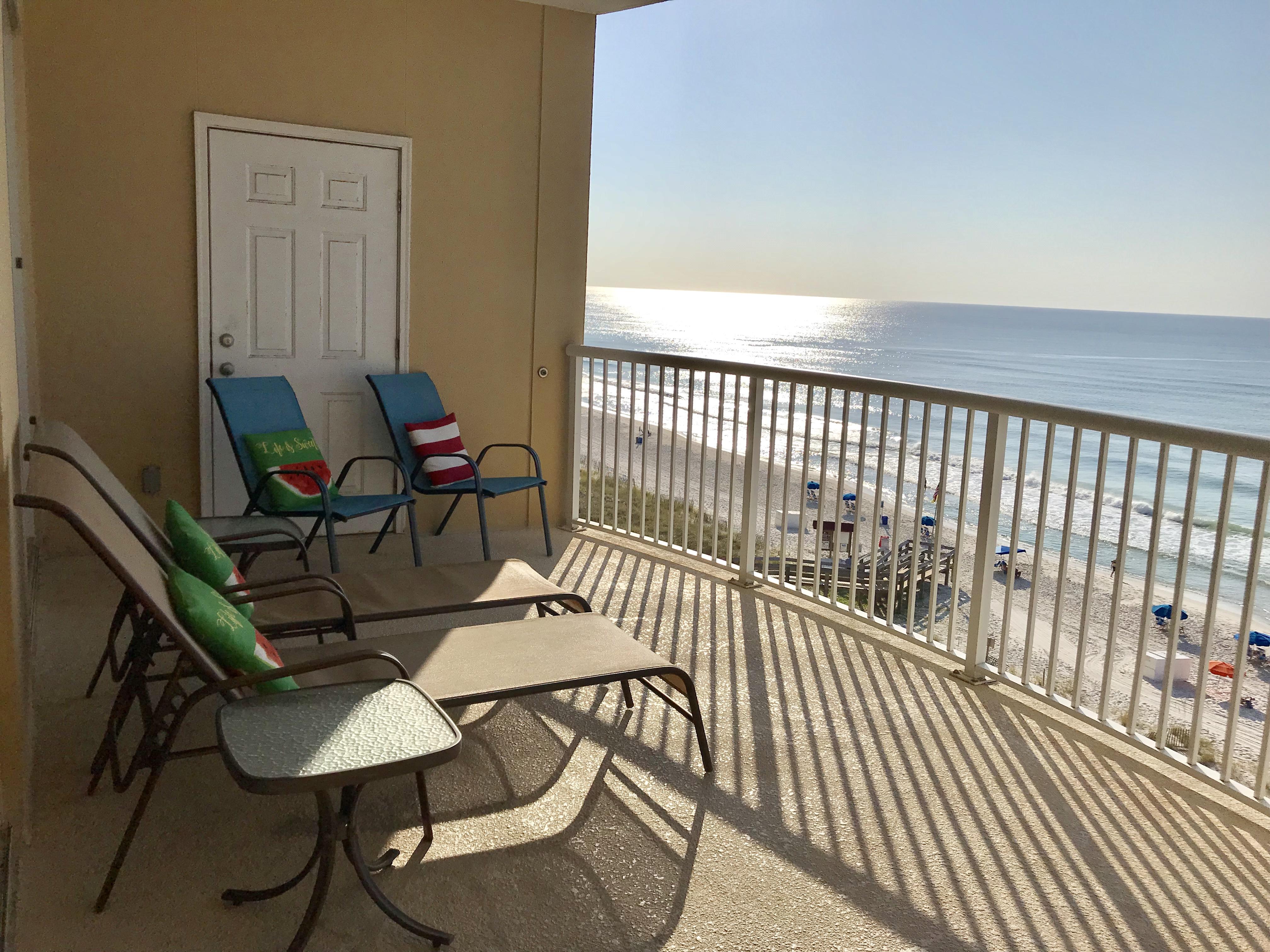Island Royale  705 Condo rental in Island Royale in Gulf Shores Alabama - #33