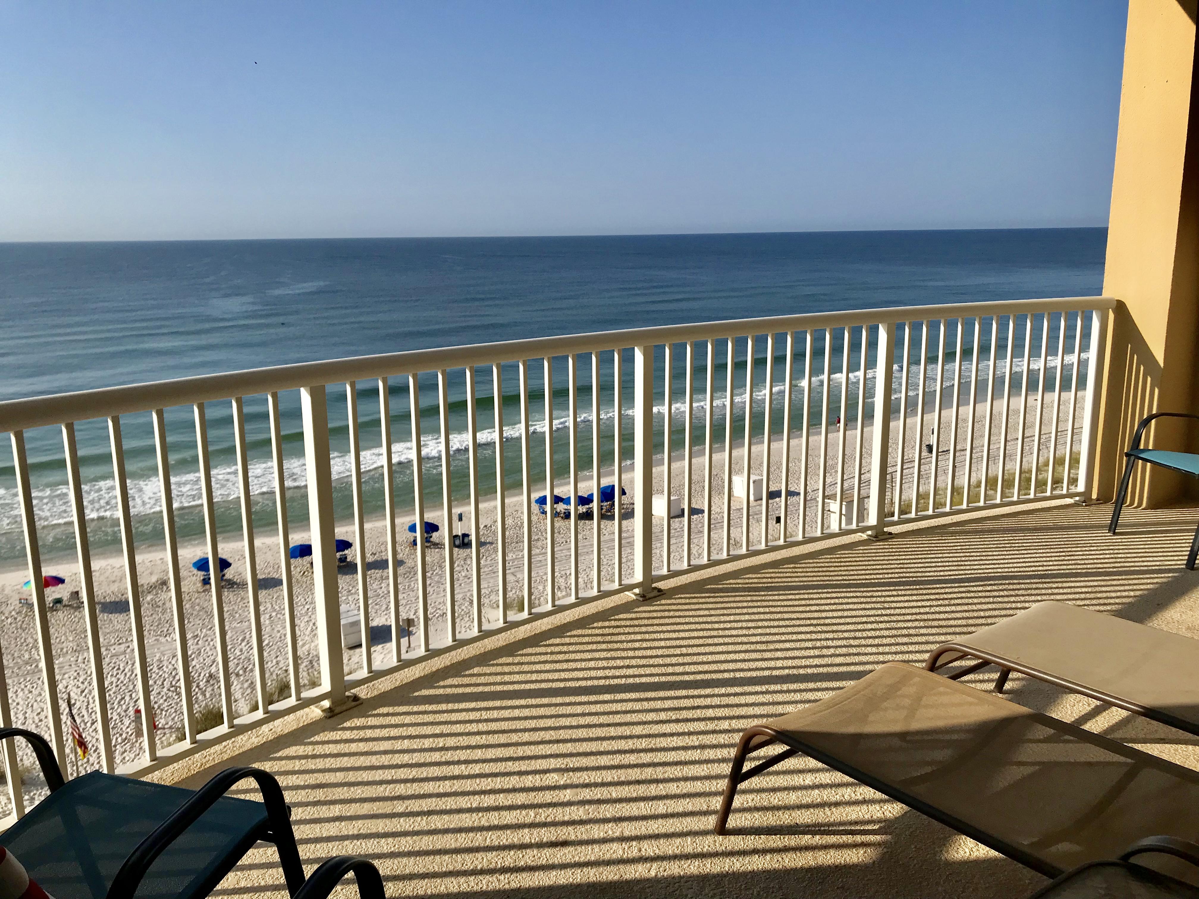 Island Royale  705 Condo rental in Island Royale in Gulf Shores Alabama - #36