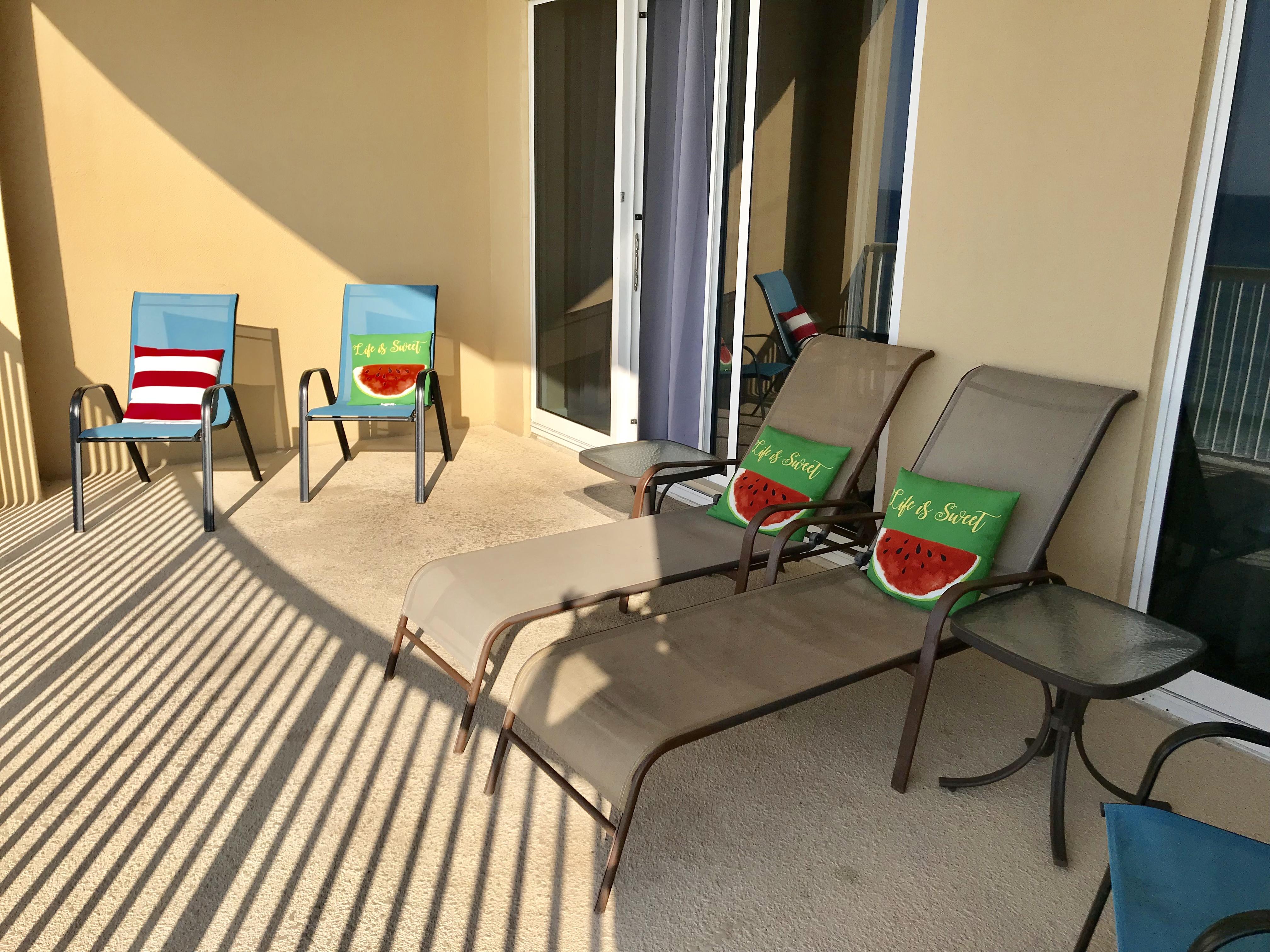 Island Royale  705 Condo rental in Island Royale in Gulf Shores Alabama - #37