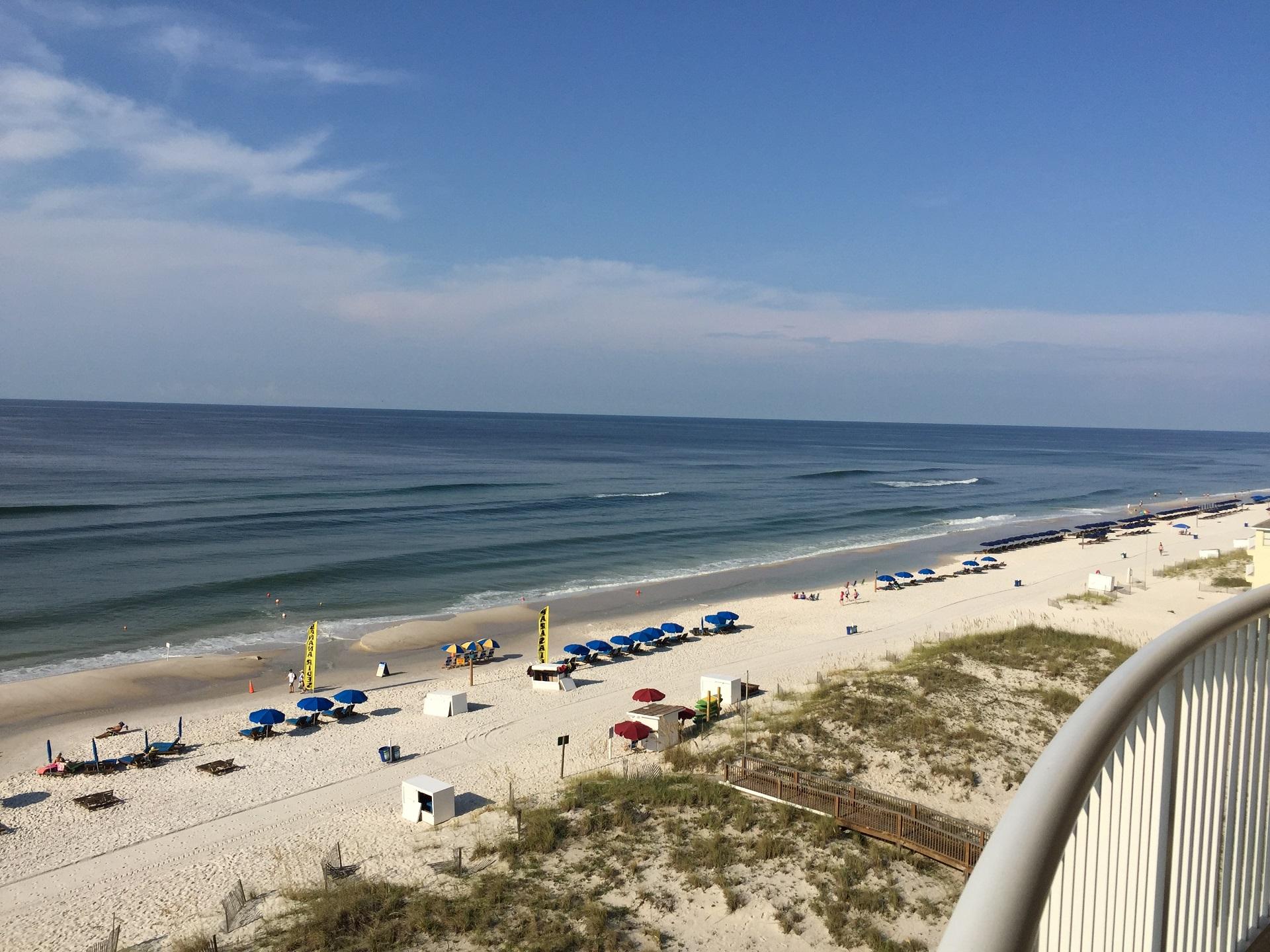 Island Royale  705 Condo rental in Island Royale in Gulf Shores Alabama - #41