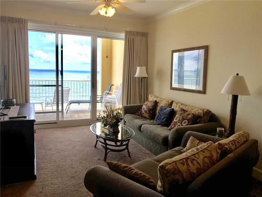 Island Royale 1105 Condo rental in Island Royale in Gulf Shores Alabama - #2