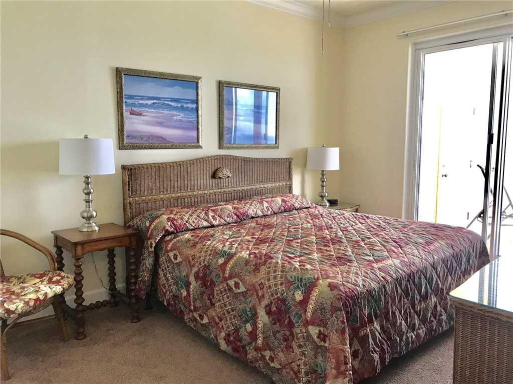 Island Royale 1105 Condo rental in Island Royale in Gulf Shores Alabama - #9