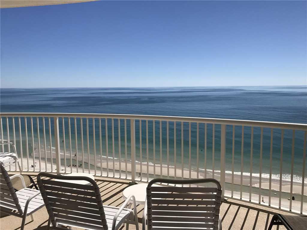 Island Royale 1105 Condo rental in Island Royale in Gulf Shores Alabama - #15