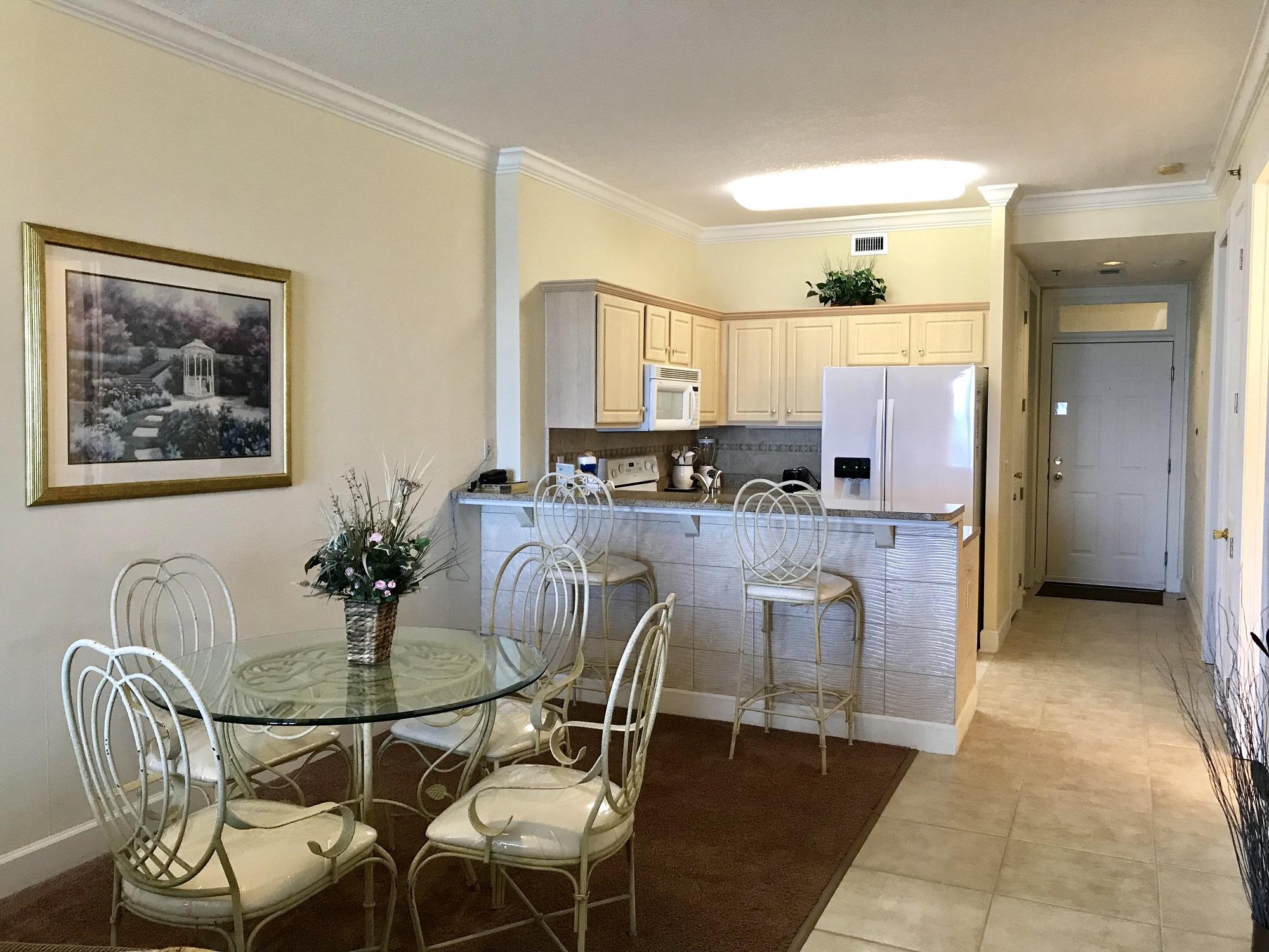 Island Royale 1105 Condo rental in Island Royale in Gulf Shores Alabama - #14