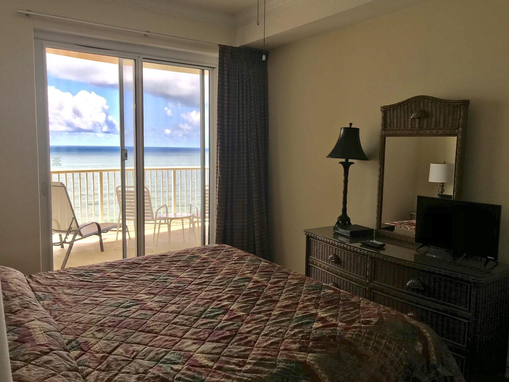 Island Royale 1105 Condo rental in Island Royale in Gulf Shores Alabama - #19