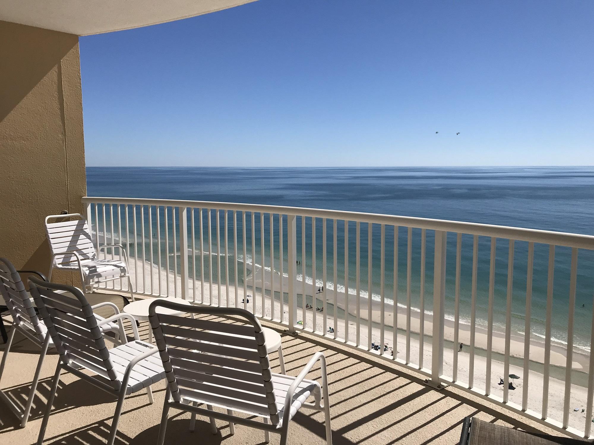 Island Royale 1105 Condo rental in Island Royale in Gulf Shores Alabama - #31