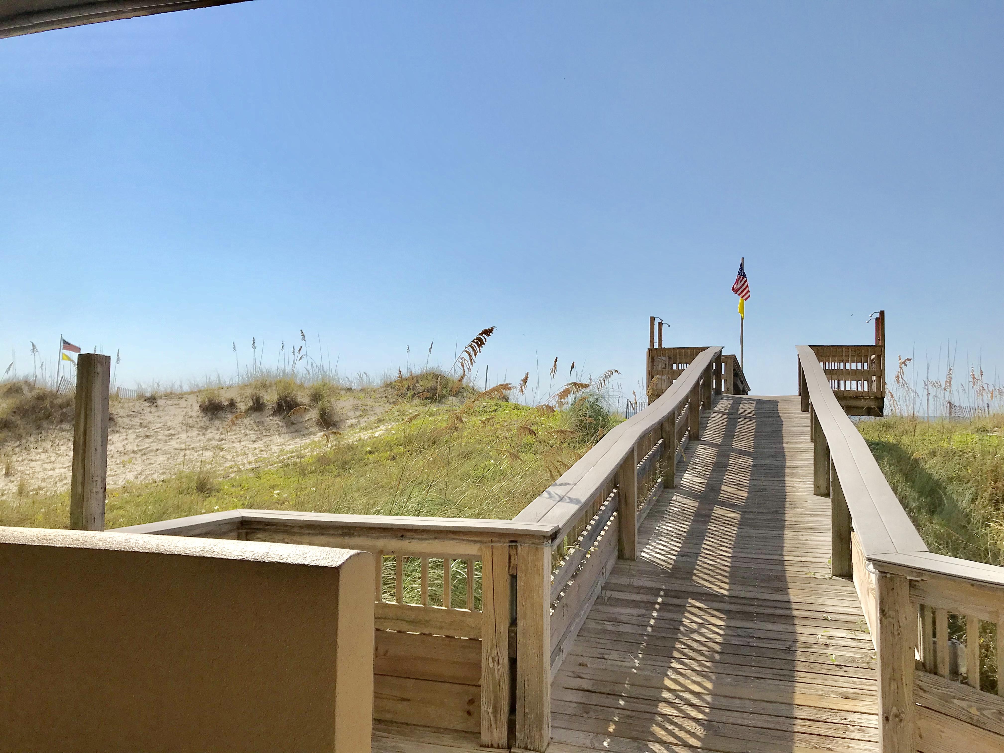 Island Royale 1105 Condo rental in Island Royale in Gulf Shores Alabama - #39
