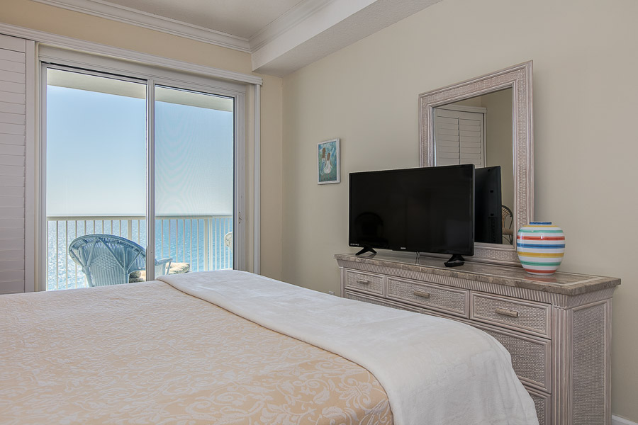Island Royale Penthouse #106 Condo rental in Island Royale in Gulf Shores Alabama - #6