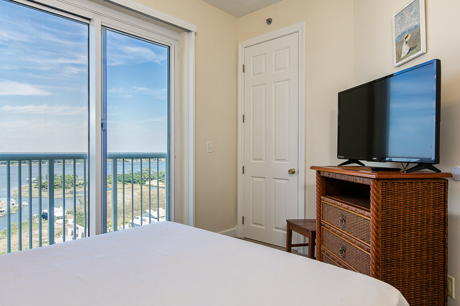 Island Royale Penthouse #106 Condo rental in Island Royale in Gulf Shores Alabama - #9