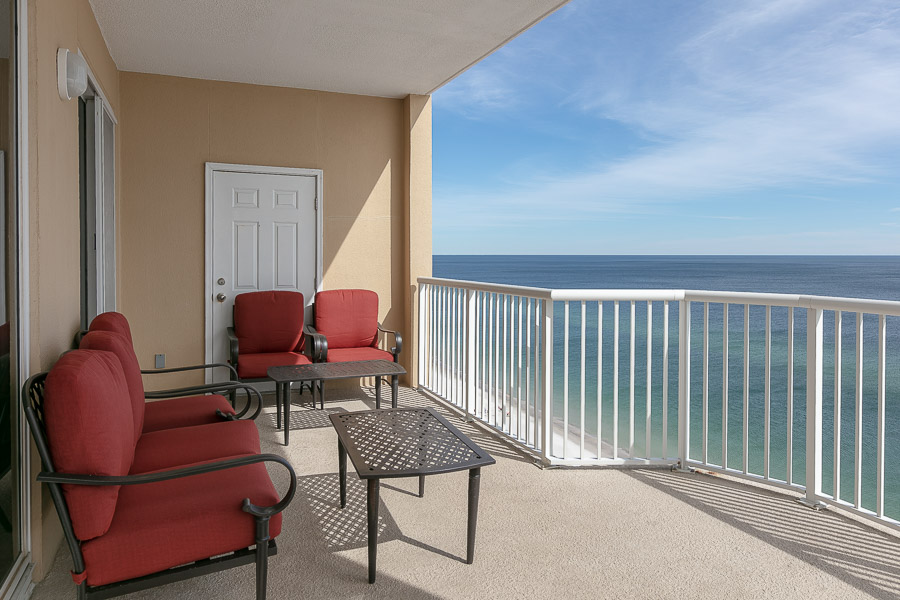 Island Royale Penthouse #106 Condo rental in Island Royale in Gulf Shores Alabama - #14