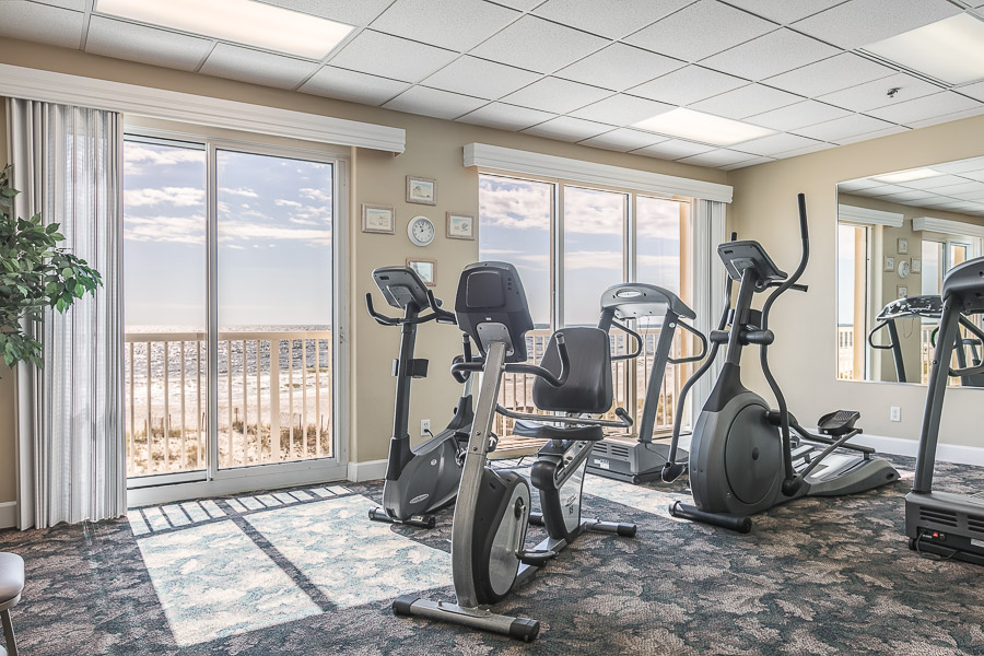 Island Royale Penthouse #106 Condo rental in Island Royale in Gulf Shores Alabama - #27