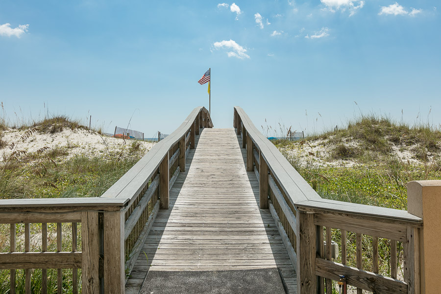 Island Royale Penthouse #106 Condo rental in Island Royale in Gulf Shores Alabama - #31