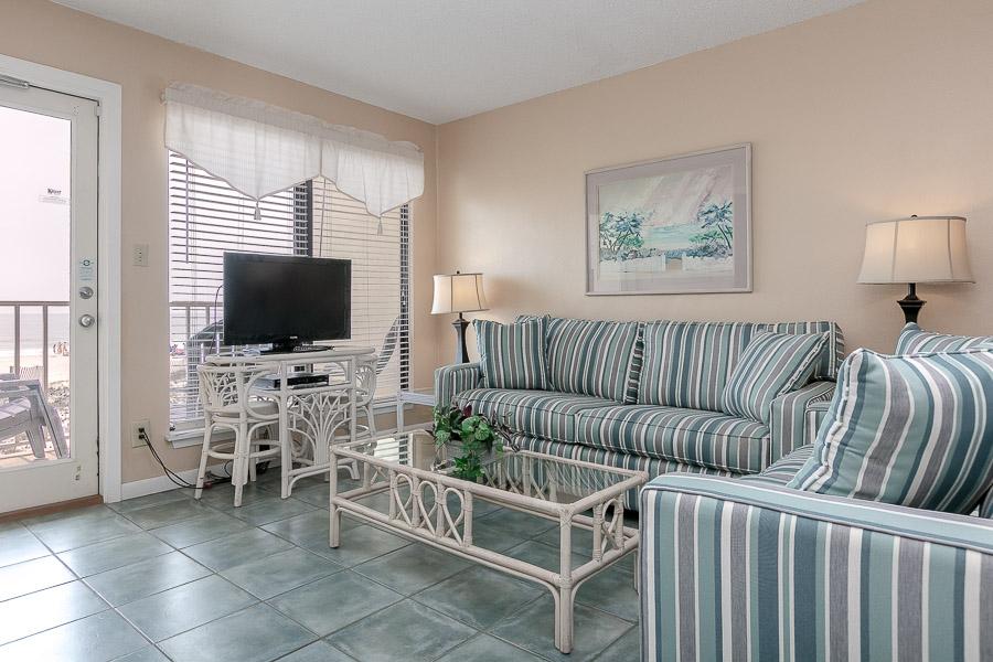 Island Shores #256 Condo rental in Island Shores Gulf Shores in Gulf Shores Alabama - #1