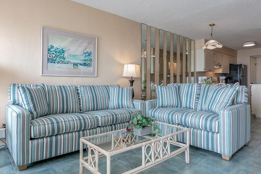 Island Shores #256 Condo rental in Island Shores Gulf Shores in Gulf Shores Alabama - #2