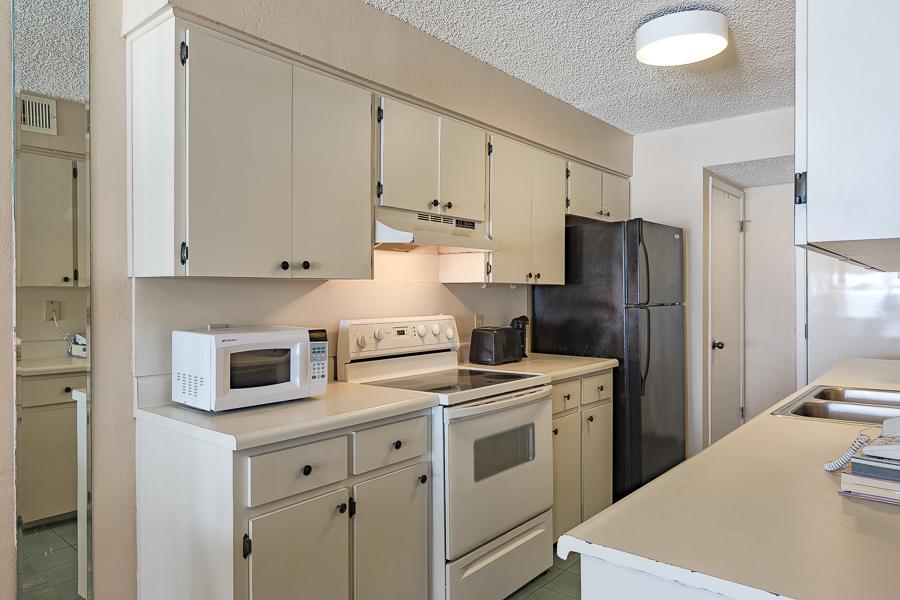 Island Shores #256 Condo rental in Island Shores Gulf Shores in Gulf Shores Alabama - #3