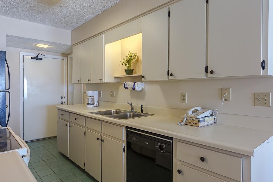 Island Shores #256 Condo rental in Island Shores Gulf Shores in Gulf Shores Alabama - #4