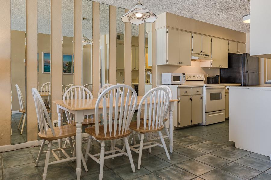 Island Shores #256 Condo rental in Island Shores Gulf Shores in Gulf Shores Alabama - #5