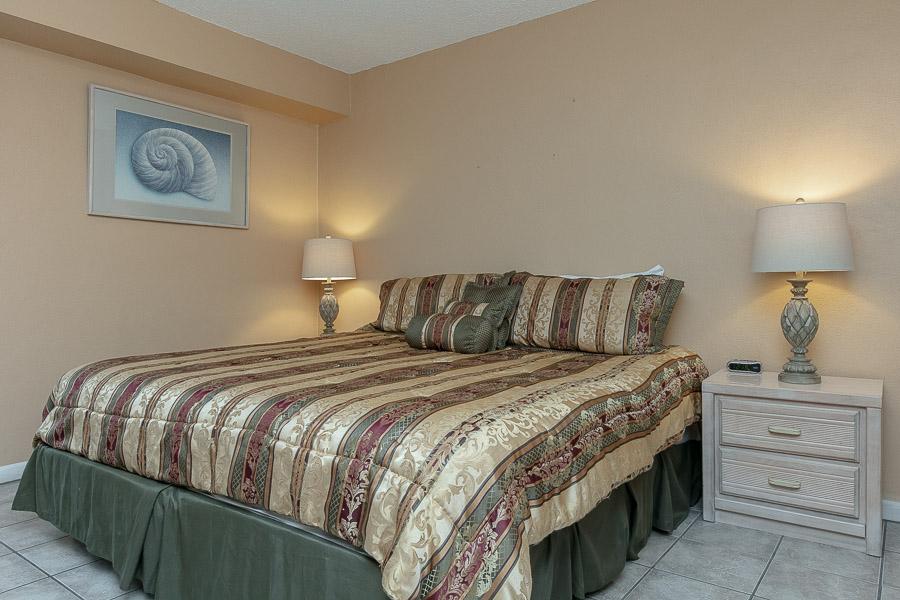 Island Shores #256 Condo rental in Island Shores Gulf Shores in Gulf Shores Alabama - #6