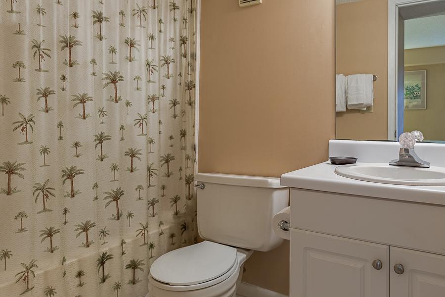 Island Shores #256 Condo rental in Island Shores Gulf Shores in Gulf Shores Alabama - #8