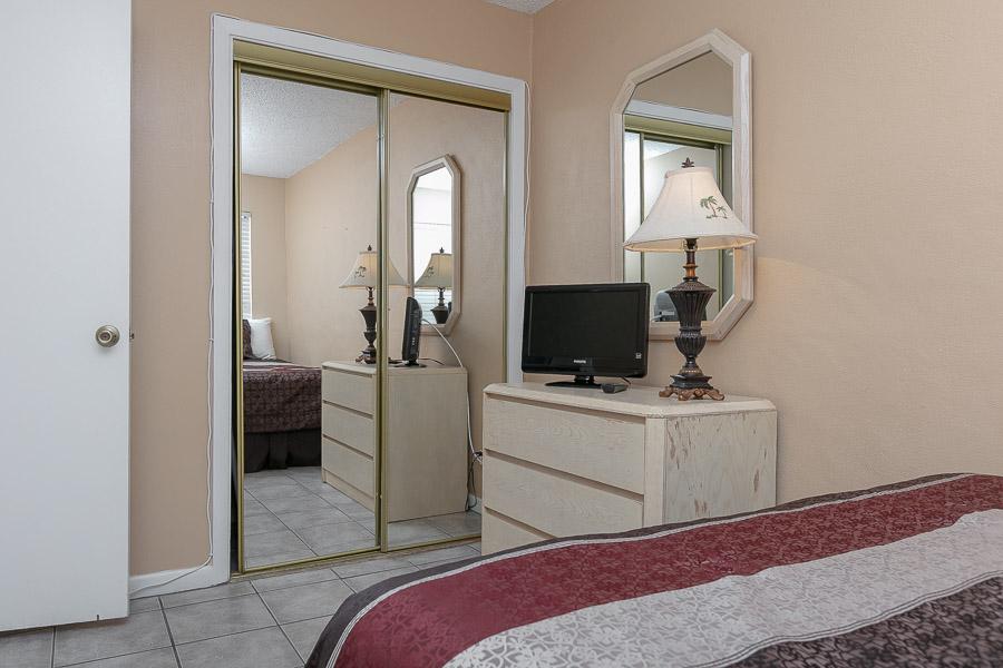 Island Shores #256 Condo rental in Island Shores Gulf Shores in Gulf Shores Alabama - #10
