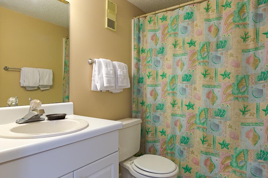 Island Shores #256 Condo rental in Island Shores Gulf Shores in Gulf Shores Alabama - #11