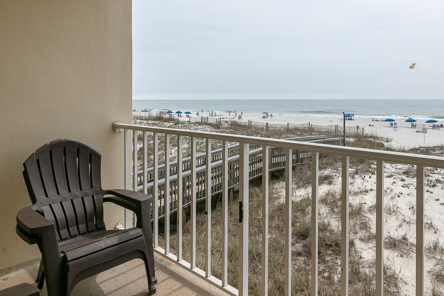 Island Shores #256 Condo rental in Island Shores Gulf Shores in Gulf Shores Alabama - #12