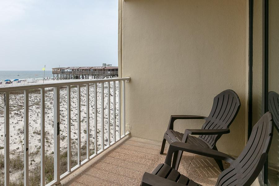 Island Shores #256 Condo rental in Island Shores Gulf Shores in Gulf Shores Alabama - #13