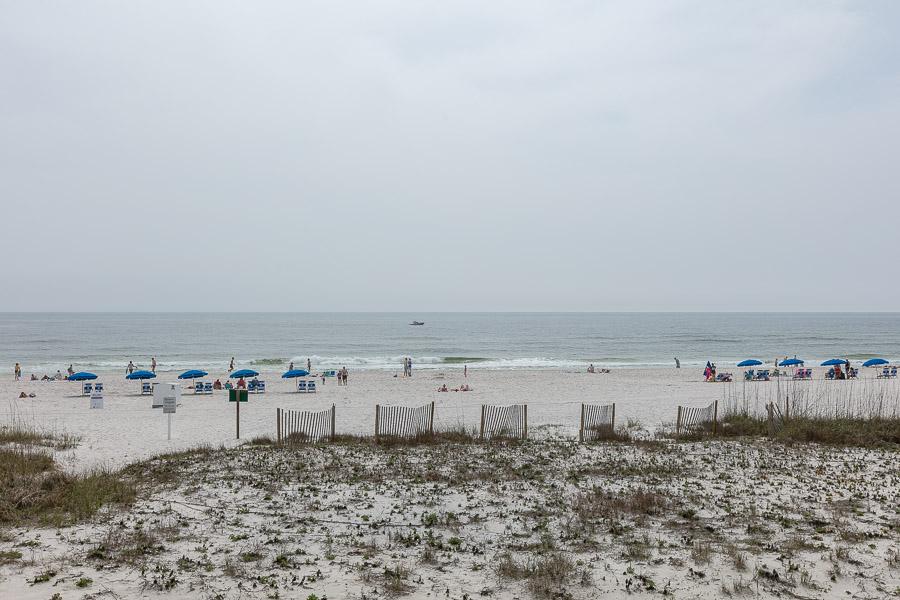 Island Shores #256 Condo rental in Island Shores Gulf Shores in Gulf Shores Alabama - #15