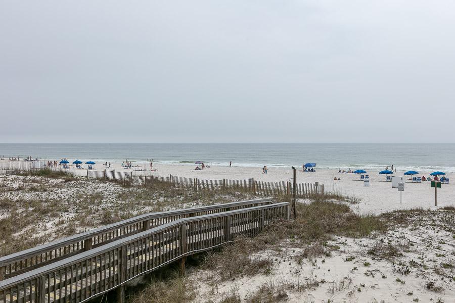 Island Shores #256 Condo rental in Island Shores Gulf Shores in Gulf Shores Alabama - #16