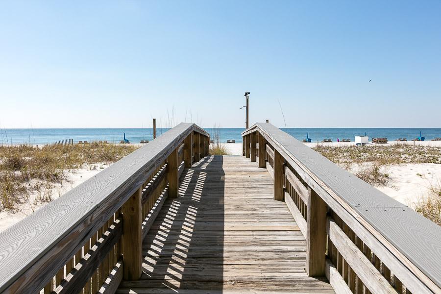 Island Shores #256 Condo rental in Island Shores Gulf Shores in Gulf Shores Alabama - #21