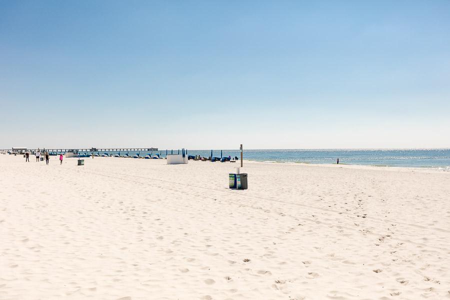 Island Shores #256 Condo rental in Island Shores Gulf Shores in Gulf Shores Alabama - #23