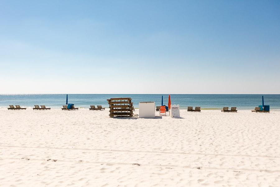 Island Shores #256 Condo rental in Island Shores Gulf Shores in Gulf Shores Alabama - #24