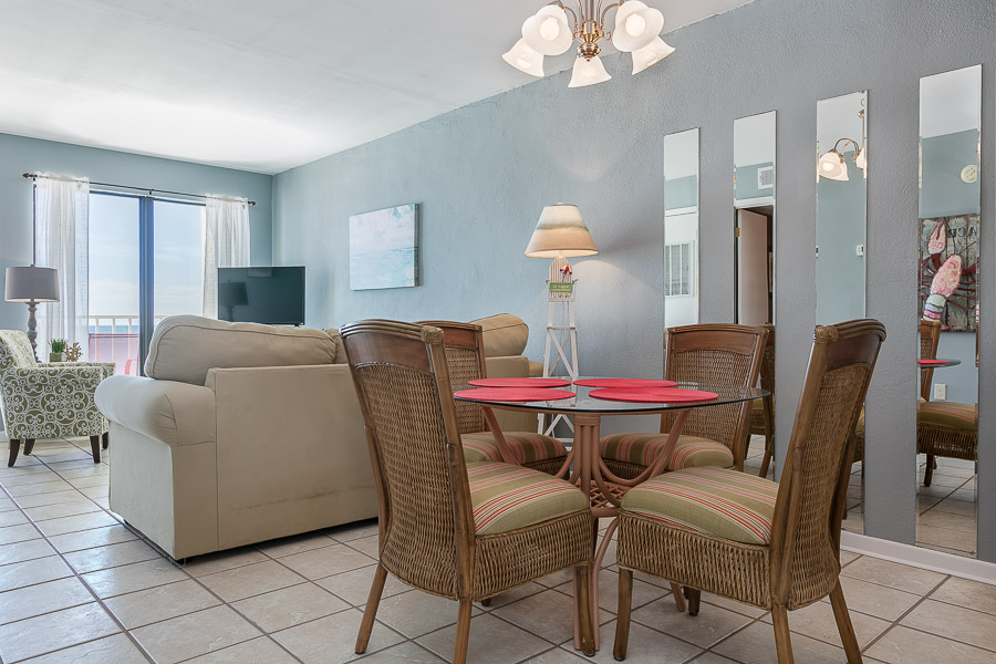 Island Shores #352 Condo rental in Island Shores Gulf Shores in Gulf Shores Alabama - #3