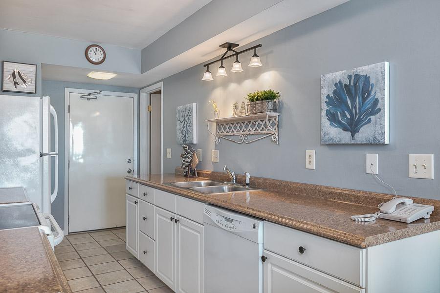 Island Shores #352 Condo rental in Island Shores Gulf Shores in Gulf Shores Alabama - #4