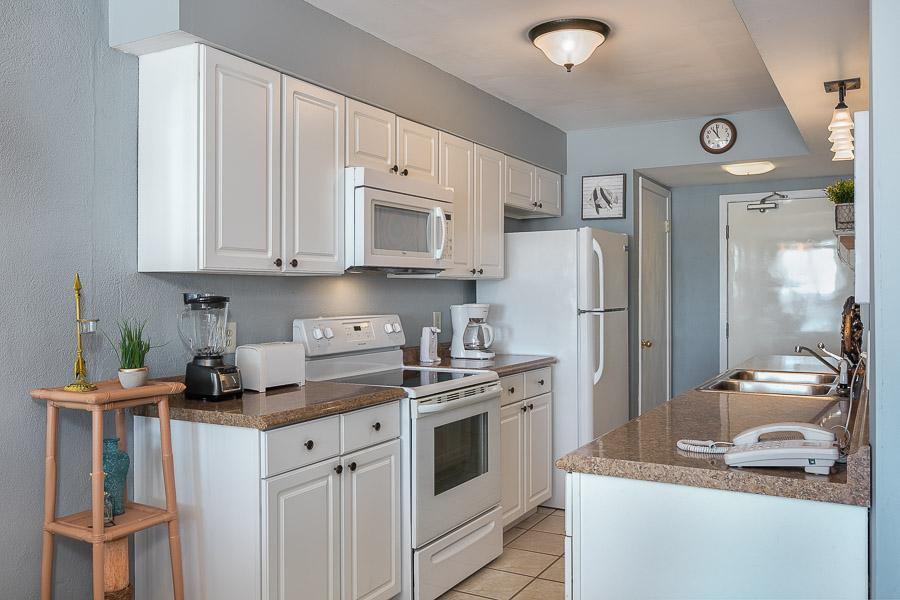 Island Shores #352 Condo rental in Island Shores Gulf Shores in Gulf Shores Alabama - #5