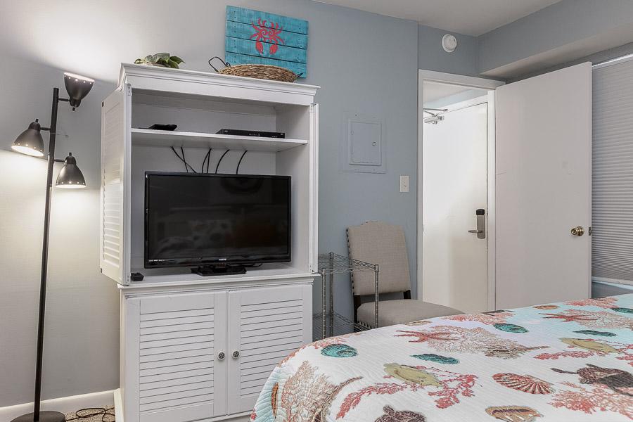 Island Shores #352 Condo rental in Island Shores Gulf Shores in Gulf Shores Alabama - #7