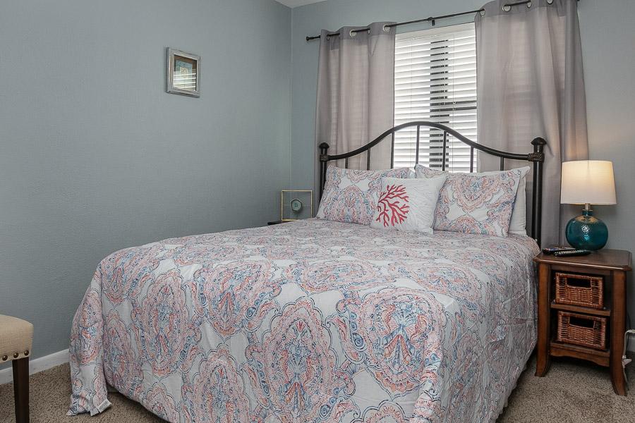 Island Shores #352 Condo rental in Island Shores Gulf Shores in Gulf Shores Alabama - #9