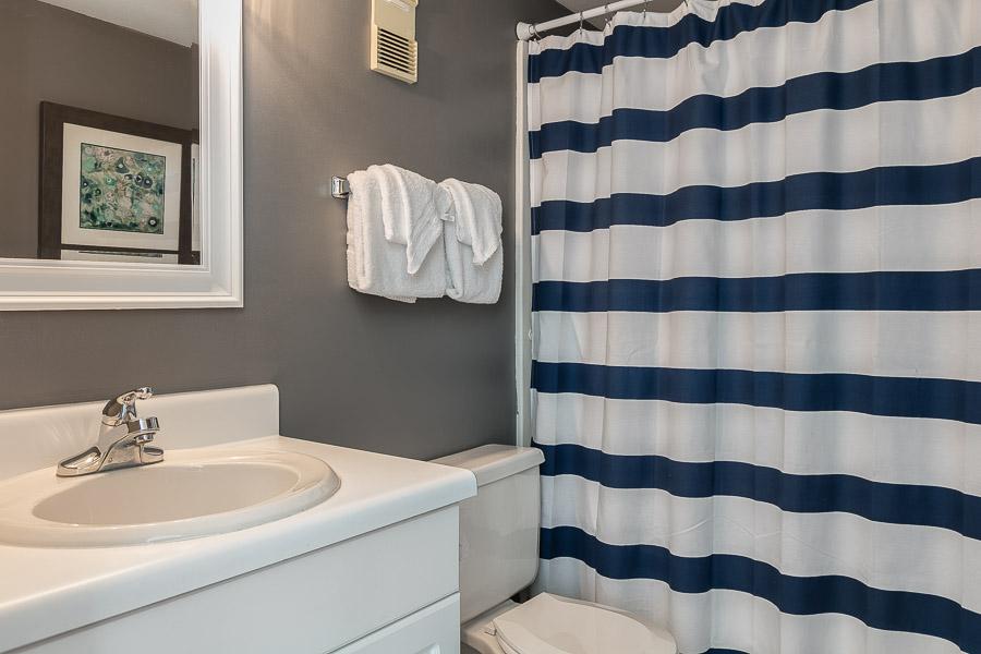 Island Shores #352 Condo rental in Island Shores Gulf Shores in Gulf Shores Alabama - #11